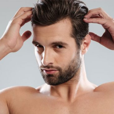 saç-ekimi ankara